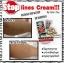Stop lines Cream by Skin Dee สต๊อป ลาย ครีม หยุดทุกปัญหาผิวแตกลาย thumbnail 25