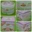 Ginseng Cream Skin Care ครีมโสมจุ๊ บำรุงผิวกาย สูตรเข้มข้นพิเศษ สูตรใหม่ thumbnail 8