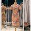 รหัส ชุดกี่เพ้า :KPS084 ชุดกี่เพ้าพร้อมส่ง มีชุดกี่เพ้าคนอ้วน แบบสั้น สีชมพู คัตติ้งเป๊ะมาก ใส่ออกงาน ไปงานแต่งงาน ใส่เป็นชุดพิธีกร ชุดเพื่อนเจ้าสาว ชุดถ่ายพรีเวดดิ้ง ชุดยกน้ำชา หรือ ใส่ ชุดกี่เพ้าแต่งงาน สวยมากๆ ค่ะ thumbnail 1