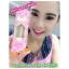 Skincare By Anya Silicone Sunscreen SPF50 ซิลิโคน ซันสกรีน ครีมกันแดดบล็อคสิว thumbnail 8