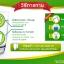 KINTO ผลิตภัณฑ์เสริมอาหาร คินโตะ แค่เปิดปาก สุขภาพเปลี่ยน ทางเลือกใหม่ ของคนรัก สุขภาพ thumbnail 9