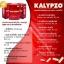 Kalypzo Cap คาลิปโซ่ แคป ลดน้ำหนักกระชับสัดส่วน แคปซูล thumbnail 8