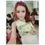 Choo Waii G Apple Sc ชูวาอี้ จี แอปเปิ้ล เอสซี สเต็มเซลล์ คอลลาเจนเปปไทด์ thumbnail 12