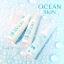 OCEAN SKIN Whitening Perfect Serum โอเชี่ยน สกิน เซรั่มแมงกะพรุน สว่างเกินใคร ผิวใสกว่าเคย thumbnail 1
