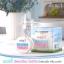 Merci Bulgarian Yogurt Whitening Cream Mask เมอร์ซี่ บัลแกเรียน โยเกิร์ต มาส์ค thumbnail 5