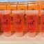 Vit C วิตามินซีส้มโชกุนล้างหน้าใส by Princess White Skincare thumbnail 5