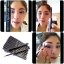 Mei Linda Defining Eyeliner Auto อายไลเนอร์หมุน เมลินดา thumbnail 2