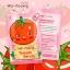 Ha-Young Tomato Serum ฮายัง โทเมโท เซรั่ม มะเขือเทศเร่งขาว thumbnail 5