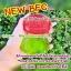 BFC Camu Camu soap บีเอฟซี คามู ไวท์ โซฟ สบู่หน้าเงา ลดฝ้า กระ จุดด่างดำ thumbnail 17