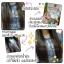 Miharu Hair Professional Mud Mask Hair Repair โคลนหมักผมภูเขาไฟมิฮารุ thumbnail 13