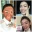 Good Morning Sister Facial Mask Red Seaweed Mud โคลนมาส์กหน้า สาหร่ายแดง มาส์กให้ใส ย้อนวัยให้สวย thumbnail 14