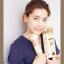 Little Baby Creamy Coffee Scrub & Mask ลิตเติ้ล เบบี้ ครีมมี่ คอฟฟี่ สครับ แอนด์ มาส์ก พอกหน้ากาแฟผสมน้ำผึ้ง thumbnail 30