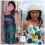 Zolin โซลิน ผลิตภัณฑ์ลดน้ำหนัก + Detox 2 IN 1 thumbnail 10