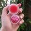 SMOOTH MAGIC PINK ลิปแก้ปากดำ เป๊ะเว่อร์ เห็นผลใน 7 วัน thumbnail 5