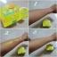 Ginseng Lemon by Jeezz ครีมโสมมะนาว ผิวนุ่ม เรียบลื่น กระชับ thumbnail 11