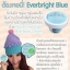 Pasjel Everbright Blue Body Cream พาสเจล เอเวอร์ไบรท์ บลู บอดี้ ครีม บำรุงผิวขาว thumbnail 2