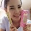 Skincare By Anya Silicone Sunscreen SPF50 ซิลิโคน ซันสกรีน ครีมกันแดดบล็อคสิว thumbnail 13
