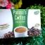 Padaso's Coffee กาแฟ พาดาโซ่พัส แค่ดื่ม คุณก็เปลี่ยน ฉีกกฏเดิมๆ ของการ ลดน้ำหนัก thumbnail 7