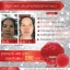 Ruby Roses ASTA GLUTA SOAP รับบี้ โรส สบู่อัญมณีสีแดง thumbnail 18