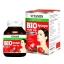 BIO Lycope 1300 mg. ไบโอ ไลโคปิน อาหารเสริมเพื่อผิวขาว ออร่า ด้วยสารสกัดจากราชินีผลไม้นานาชนิด thumbnail 1