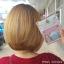 New Miharu Hair Professional Mud Mask Hair Repair โคลนหมักผมภูเขาไฟมิฮารุ สูตรใหม่ เพิ่มสารสกัดเป็น 2 เท่า บำรุงลึกถึงรากผม thumbnail 42