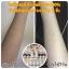 Pure Lotion by jellys โลชั่นเจลลี่ หัวเชื้อผิวขาว 100% บำรุงผิวขาวออร่าภายใน 7 วัน thumbnail 13