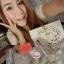 Skincare By Anya Block Siu+ Whitening Set เซทหน้าใสบล็อคสิวพลัส ไวท์เทนนิ่งเซท thumbnail 10
