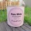 Pure White Collagen 100% by FonnFonn คอลลาเจนสด เพียว ผิวดี มีออร่า thumbnail 1