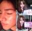 Haru S3 Sakura Set ฮารุ เอส3 ซากุระเซ็ท thumbnail 15