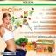BIO C Detox Slin 15,000 mg. Garcinia + Fiber By COLLYNA ผลิตภัณฑ์เสริม อาหาร คอลลี่น่า ไบโอซี ดีท็อกซ์ สลิน thumbnail 7