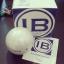 IB Snow White Cream ไอบี สโนไวท์ เผยความลับผิวสวยธรรมชาติ แบบสาวเกาหลี thumbnail 1
