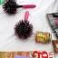 3D Bomb Curl Brush แปรงจัดแต่งทรงผม ทรงลูกบอล thumbnail 8