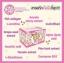 BarbiesWink บาบี้ วิ้ง อาหารเสริมผิวขาวและลดน้ำหนัก ขาว ผอม ออร่า thumbnail 6
