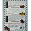 MIRACLE 5D AURA Coffee DETOX SOAP สบู่กาแฟ ดีท็อกซ์ผิว 5D ล้างสารพิษเพื่อผิวสวย thumbnail 3