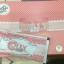 คอลลี่ คอลลาเจนแท้ COLLY PINK 6000 mg. จากญี่ปุ่น thumbnail 2