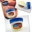 Vaseline Lip Therapy วาสลีน ลิป เทอราพี ช่วยดูแลริมฝีปาก thumbnail 6