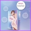 Cher Chom 360 องศา เฌอ ชม 360 องศา สวย ชัด เป๊ะ สวยครบใน 1 เดียว thumbnail 4