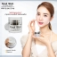 Soul Skin CC Encap Solution Sunscreen SPF50/PA+++ เซรั่มกันแดดหน้าเงา บำรุงผิว+รองพื้นได้ ในขั้นตอนเดียว thumbnail 11