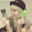 CC Cream Skin Care to be a beautiful girl สีเขียว 40 ml thumbnail 4