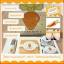 Carrot Cream By Khun Dew ครีมแครอทหน้าใส thumbnail 6