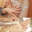 Soul Skin Body Makeup โซล สกิน บอดี้ เมคอัพ มูสครีมคูชั่นผิวใส (ผิวกาย) thumbnail 4