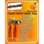 Natural Vitamin Soap สบู่ส้มใส สบู่วิตามินซีสด บ้านส้มใส thumbnail 7