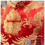 รหัส เสื้อจีนชาย : KPM004 เสื้อจีนชาย พร้อมส่ง ชุดจีนชาย โบราณ ซื้อได้ที่ไหน -> แนะนำร้านเดรสซี่เดย์ www.dressy-day นะคะ คัตติ้งเนี๊ยบ เนื้อผ้าพรีเมี่ยม พร้อมส่งเยอะสุดในไทย สำเนา thumbnail 2