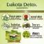 Dakota Detox ดาโกต้า ดีท็อกซ์ สมุนไพรรีดไขมัน ลดอ้วนแบบปลอดภัย ลดไขมันแบบไม่เสี่ยง thumbnail 4