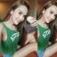 Wang Bee Anti Cellulite Soap สบู่ วังบี แอนตี้ เซลลูไลท์ โซฟ thumbnail 29