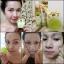 GOLD Ginseng Lemon FACIAL soap By jeezz สบู่โสมมะนาวทองคำ สบู่ล้างหน้าที่ดีที่สุด thumbnail 10