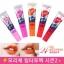 Monomola Long Lasting Lip Color Lip Wow Tatoo ลิปสักปาก ว๊าว สีติดทน สีสวย เรียบเนียน thumbnail 2