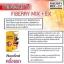FIBERRY MIX EX ไฟเบอร์รี่ มิกซ์ อีเอ็กซ์ อุดมด้วยเส้นใยอาหาร รสอร่อย ดื่มง่าย ลดพุง thumbnail 22