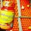 Doctor-C Nano Vitamin C & Zinc นาโน วิตามิน ซี ผิวขาว ผิวสุขภาพดี ช่วยลดสิว คุมมัน กระชับรูขุมขน thumbnail 12