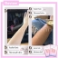 CL COLLAGEN by PRIME BEAUTY YOU CARE ซีแอล คอลลาเจน จบทุกปัญหาทั้งผิวหน้าและผิวกาย thumbnail 23